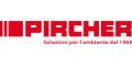 PIRCHER SPA