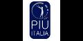 piuitalia_logo_120.png