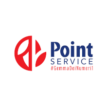 Point Service Interim