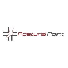 Postural Point