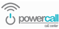 powercall_logo_092014_120.png
