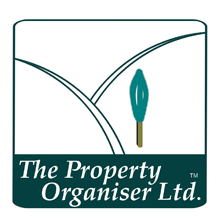 The Property Organiser