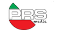 prs_media_logo_120.png