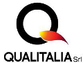 qualita_group_logo_120.png