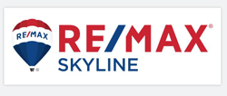 REMAX IMMOBILIARE