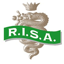 R.I.S.A. SRL UNIPERSONALE