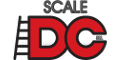 SCALE DC