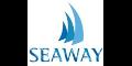 seaway_logo_120.png