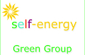 self_energy_green_group_logo_120.jpg