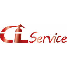 service group srl