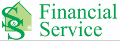 ses_financial_service_logo_120.png