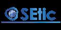 setic_logo_120.png