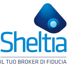 Sheltia Broker Srl