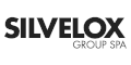 Silvelox group