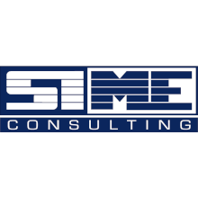 SIME CONSULTING