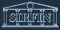 sirfin_logo_120.png