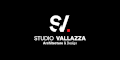 STUDIO VALLAZZA