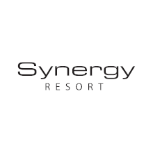 SYNERGY SPORT & WELLNESS S.R.L.