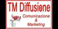tmdiffusione_logo_120.png