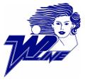 vip_line_logo_120.jpg